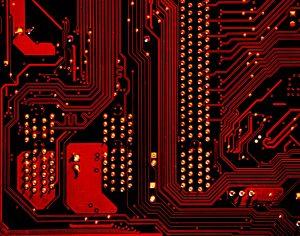 Quantum computing is de spierbundel achter industrie 4.0